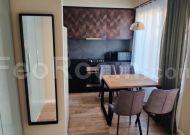 Феодосия снять 3 комнатную квартиру у моря, Динамо, пер. Шаумяна