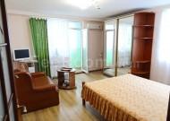Снять 1-комнатную квартиру в Феодосии, пер. Танкистов 1-Б