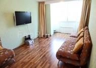 Снять квартиру в центре Феодосии на лето, бул. Коробкова 3
