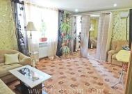 Снять квартиру в Феодосии, все удобства, Одесская 3