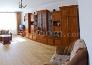 Снять квартиру в Феодосии на лето, 3 комнатная, ул. Куйбышева