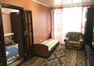 Снять дом в Феодосии под ключ 3 комнаты, свой дворик, ул. Советская