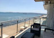 Аренда дома в Феодосии под ключ, без хозяев, свой двор