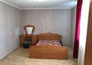 Квартира в Феодосии 1-ком, ул. Десантников 10, 2 этаж, Wi-Fi
