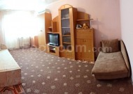 Снять квартиру в Феодосии посуточно, 1 комнатная, центр