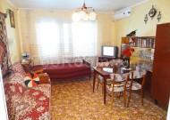 Снять недорого квартиру в Феодосии рядом с Золотым пляжем, Камыши