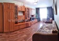 Аренда на лето. Квартира в Феодосии 2 комнатная ул. Крымская