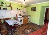 1 комнатный домик для семейного отдыха в Феодосии, центр