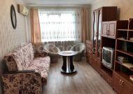 Квартира в Феодосии 1-ком. ул. Советская 13, 3 этаж
