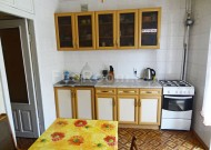 Феодосия квартира у моря, 3 комнаты, ул. Чкалова 96, район Динамо