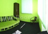 Снять дом в Феодосии на лето, 3 комнаты, ул. Победы