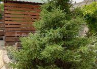 Снять дом под ключ в Феодосии, стоянка для авто, Гарнаева