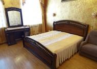 Квартира для отдыха в Феодосии, центр, ул. Победы