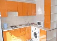 Феодосия, снять квартиру посуточно на лето, ул. Галерейная 18