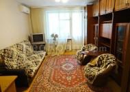 Снять на лето квартиру в Феодосии у моря, ул. Чкалова 66