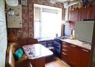 Снять недорого 1 ком. квартиру в Феодосии на лето, ул. Чкалова