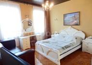 Частная гостиница в Феодосии, номера люкс, бульварная горка, ул. Семашко