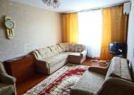 Квартира в районе Динамо, бул. Старшинова 4, возле парка и моря