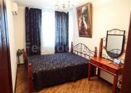 Феодосия, снять 3 комнатную квартиру у моря, Динамо, Чкалова 96