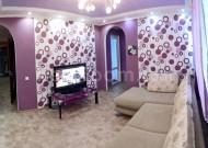 Квартира люкс для отдыха в Феодосии, 2 комнаты, ул. Крымская 29