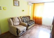 Недорого 2 комнатная квартира в Феодосии, центр, ул. Чехова 15