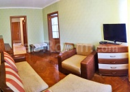 3 комнатная квартира в Феодосии для летнего отдыха, ДИНАМО