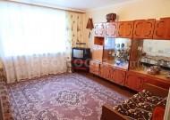 Феодосия снять недорого квартиру, рядом Золотой пляж, ул. Дружбы