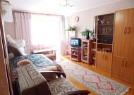 Квартира в Феодосии, недалеко от моря, центр, ул. Советская 12