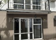 Феодосия дом в центре города на лето, ул. Чехова