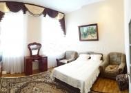 Квартира для отдыха в Феодосии, центр города, ул. Победы 12