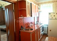 Квартира в Феодосии возле Черноморской набережной, ул. Федько 119