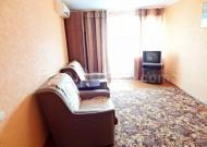 Недорого квартира в Феодосии на летний отдых, ул. Украинская 18