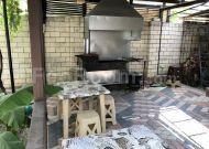 Гостевой дом в Феодосии без посредников, ул. Барановская