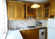 Феодосия, отличная квартира для отдыха 3 комнаты, ул. Крымская 7