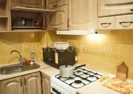 Феодосия, аренда посуточно квартира для отдыха на летний период