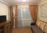Квартира для отдыха в Феодосии, бул. Старшинова 8а