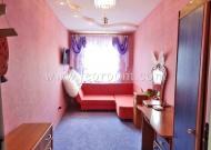 Квартира в Феодосии, жилье у моря, все удобства, 2 комнатная