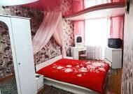 Квартира для отдыха в Феодосии, р-н Динамо, пер. Шаумяна