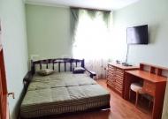 Аренда квартиры в Феодосии, бул. Старшинова 10а
