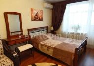 Феодосия Квартира 1-комнатная, для отдыха, Федько 49