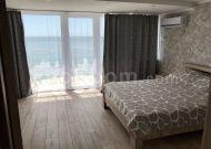 Феодосия снять недорого квартиру у моря, 2 комнатная,  район Динамо