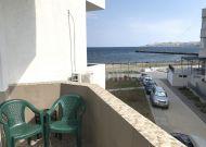 Феодосия, комнаты в частном секторе, Айвазовская, пляж Жемчужный